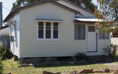 13 Lane Street, Stanthorpe QLD