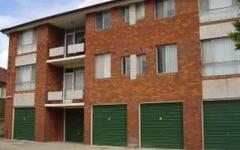 11/108 Concord Road, Concord NSW