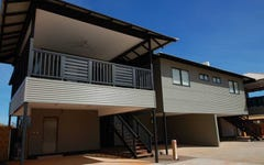 18/1-3 Bernard Way, Cable Beach WA