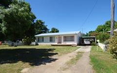56 South Sreet, Boorowa NSW