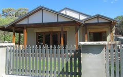 34 Hoskins Street, Moss Vale NSW
