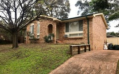 5 Shiraz Place, Eschol Park NSW