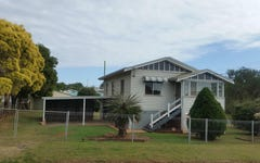 16 Lord St, Childers QLD