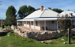98 Packham Drive, Molong NSW