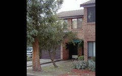 156 Moore Street, Liverpool NSW
