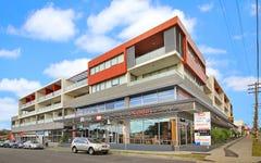 28/1 Cooks Avenue, Canterbury NSW