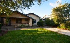 3/1 Chatsworth Grove, Toorak Gardens SA