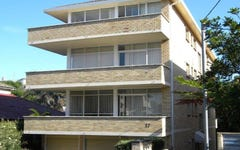3/17 Moore Street, Coogee NSW