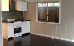 82a Arora Road, Tregear NSW