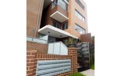 20/10-12 Batley St, Gosford NSW
