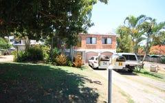 36A Kennedy Road, Bli Bli QLD