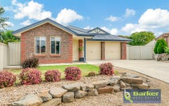 13 Meaney Drive, Freeling SA