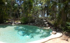 26 Palmwood Drive, Dundowran Beach QLD