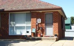4/38 Raye Street, Wagga Wagga NSW