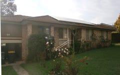 45 Fenton Crescent, Minto NSW