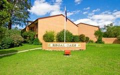 21/2 Park Road, Wallacia NSW