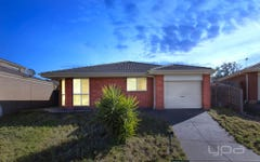 3 Jolley Rise, Melton VIC