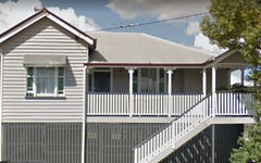 50 Thorn street, Ipswich QLD