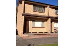 1/15-17 Turners Esplanade, East Corrimal NSW