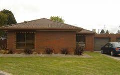 19/316 Lal Lal Street, Ballarat VIC