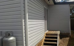 3A Kingsley Street, Blackett NSW