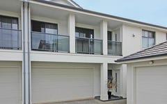46C Cedar Avenue, Brighton SA