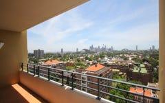 D1815/780 Bourke Street, Redfern NSW