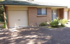 1/5 Elwin Court, North Nowra NSW
