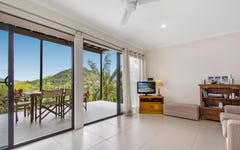 1/14 Warrener Pl, Maroochy River QLD