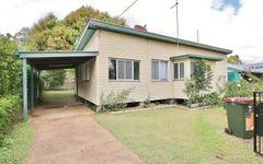 306 Rockonia Road, Koongal QLD