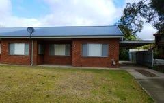 3/29 Higgins Avenue, Wagga Wagga NSW