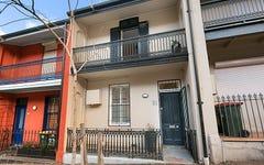 31 Lansdowne Street, Surry Hills NSW