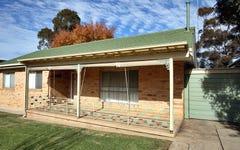 40 Stanley Street, Kooringal NSW