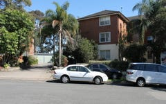 2/29-31 Marlene Cres, Greenacre NSW