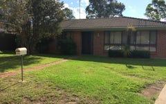 53 Gibson Street, Silverdale NSW
