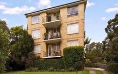 4/73 Shirley Road, Wollstonecraft NSW