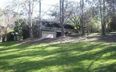 469 Martinsville Road, Martinsville NSW