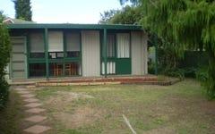 32A Glynn Place, Hughes ACT