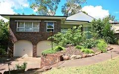 46a Dobson Crescent, Baulkham Hills NSW