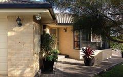 35 Funnell Road, Modanville NSW