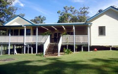 102 Farm Road, Greenbank QLD