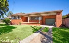 302 Epsom Road, Chipping Norton NSW