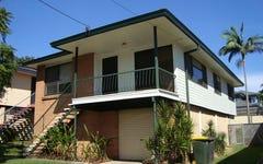 71 LIVERPOOL STREET, Eight Mile Plains QLD