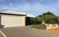 4 Starboard Way, Drummond Cove WA