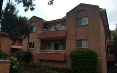 10/217 Dunmore Street, Pendle Hill NSW