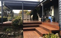 27 Banksia Ave, Kalkite NSW
