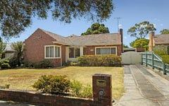105 Fakenham Road, Ashburton VIC