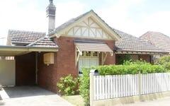 245 Ramsay Road, Haberfield NSW
