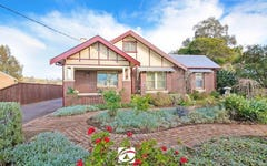106 Menangle Road, Menangle NSW