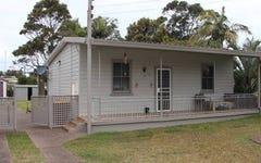 86 Evans Street, Belmont NSW